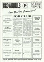 Brownhills Gazette May 1995 issue 68_000009