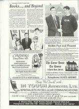Brownhills Gazette May 1995 issue 68_000010