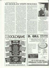 Brownhills Gazette May 1995 issue 68_000014