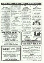 Brownhills Gazette May 1995 issue 68_000023
