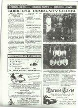 Brownhills Gazette May 1995 issue 68_000024