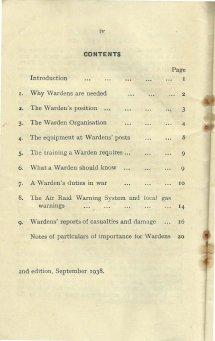Air Raid Handbook 2_000005