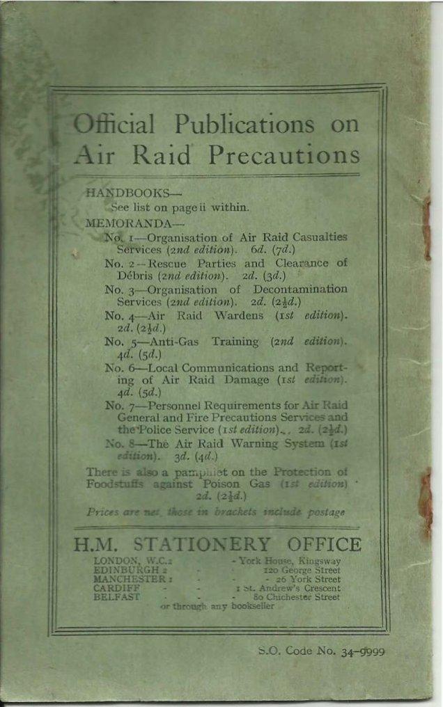 Air Raid Handbook 2_000029