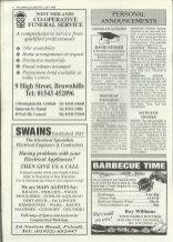 Brownhills Gazette July 1995 issue 70_000004