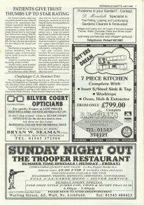 Brownhills Gazette July 1995 issue 70_000007