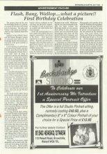 Brownhills Gazette July 1995 issue 70_000009