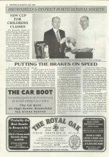 Brownhills Gazette July 1995 issue 70_000014