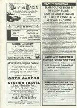 Brownhills Gazette July 1995 issue 70_000022