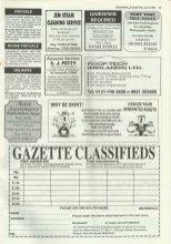 Brownhills Gazette July 1995 issue 70_000023