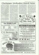 Brownhills Gazette October 1995 issue 73_000009