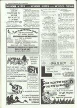 Brownhills Gazette October 1995 issue 73_000016