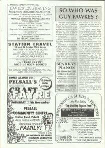 Brownhills Gazette October 1995 issue 73_000018