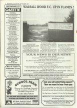 Brownhills Gazette September 1995 issue 72_000002