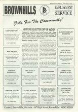 Brownhills Gazette September 1995 issue 72_000009