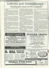 Brownhills Gazette September 1995 issue 72_000014