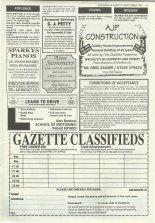 Brownhills Gazette September 1995 issue 72_000023