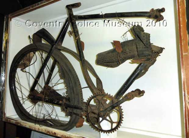 bike-remains