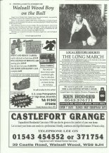 Brownhills Gazette November 1995 issue 74_000010