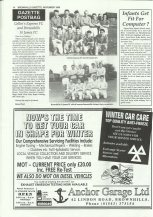 Brownhills Gazette November 1995 issue 74_000014