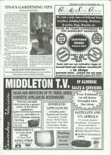 Brownhills Gazette November 1995 issue 74_000015
