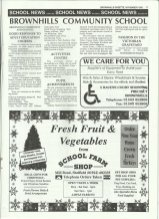 Brownhills Gazette November 1995 issue 74_000017