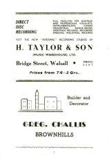brownhills-music-festival-1950_000004