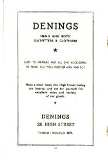 brownhills-music-festival-1950_000018
