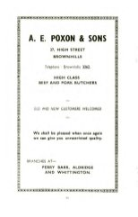 brownhills-music-festival-1950_000022