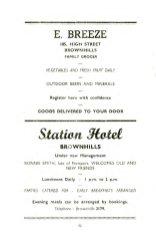 brownhills-music-festival-1950_000024