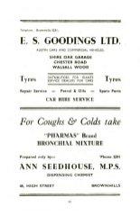 brownhills-music-festival-1950_000028