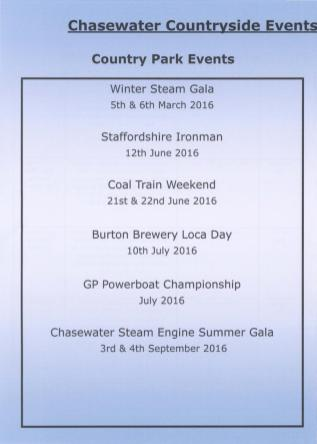 Chasewater Events 2016_000006