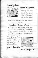 Cannock Chase Jubilee Souvenir 1935_000011