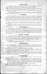 Cannock Chase Jubilee Souvenir 1935_000024