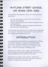 Memories of Watling Street_000003