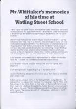 Memories of Watling Street_000010