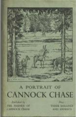 Cannock Chase Guide 1957_000001