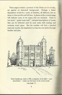 Cannock Chase Guide 1957_000006