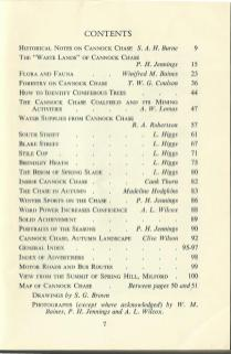 Cannock Chase Guide 1957_000007