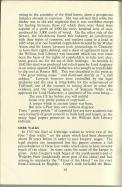 Cannock Chase Guide 1957_000012