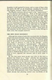 Cannock Chase Guide 1957_000018
