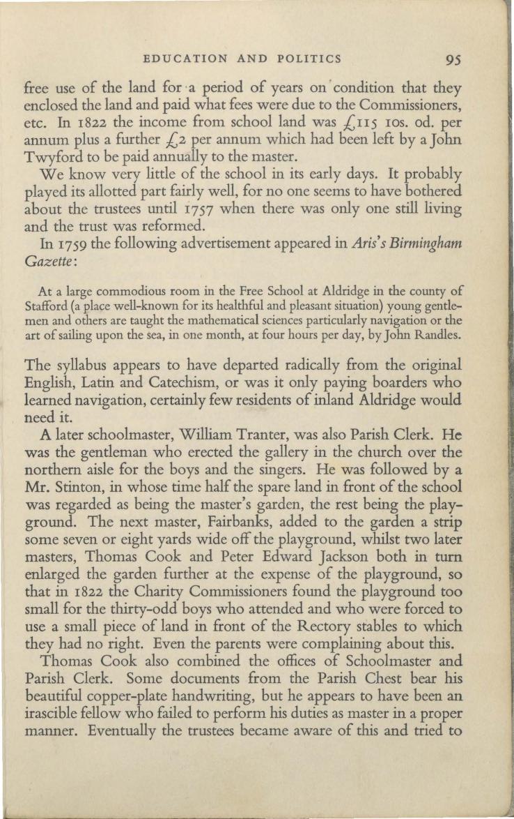 Men of Aldridge part two_000017