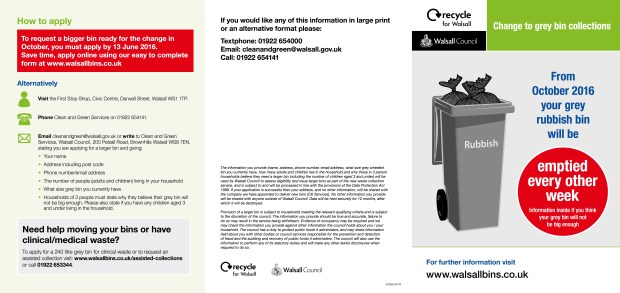 57085-Fortnightly-Grey-Bin-Collections-Leaflet-A5-2