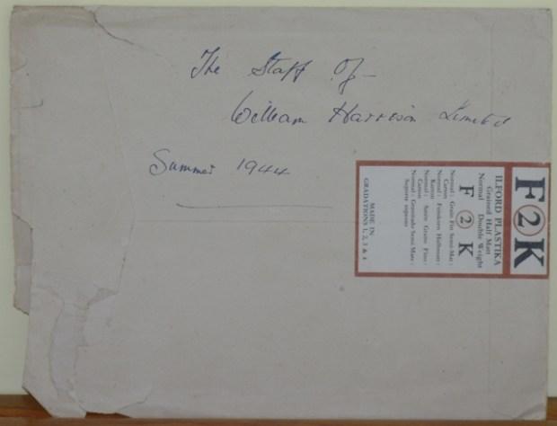 wm harrison staff 1944 env title (640x489)