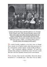 richard-meanley-anson-biography_000004