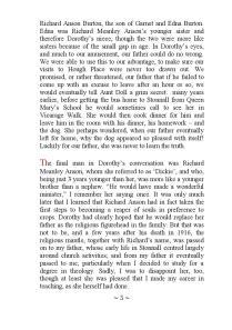 richard-meanley-anson-biography_000005