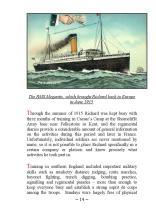 richard-meanley-anson-biography_000014