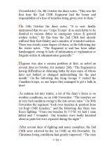 richard-meanley-anson-biography_000016