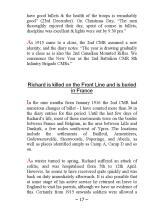 richard-meanley-anson-biography_000017