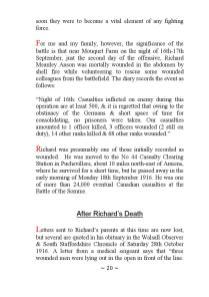 richard-meanley-anson-biography_000020