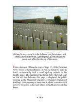 richard-meanley-anson-biography_000024